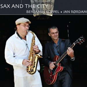 saxinthecity-300x300